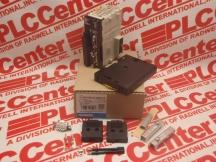 OMRON CJ1M-CPU13