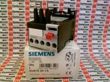 SIEMENS 3UA7-020-1A