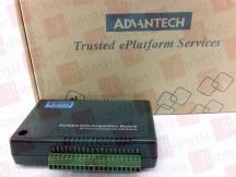 ADVANTECH USB-4750