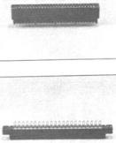 CINCH 50-20SN-1