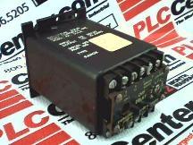 ISSC 1013-1-D-2-B