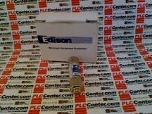 EDISON FUSE EDCC1-1/2