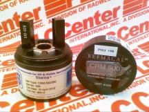 STARNA CELLS CRM-500