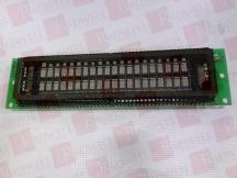 NORITAKE CU20026SCPBT20A