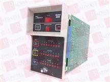 DETECTOR ELECTRONICS 226650-001