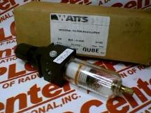 WATTS FLUIDAIR B35-01AHC
