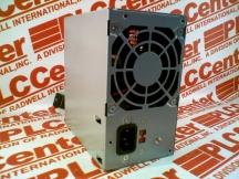 BESTEC ATX0300D5WC