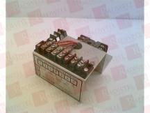BANNER ENGINEERING BEC-1