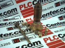 AMSCO P26836-091