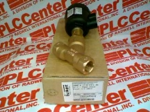 BURKERT EASY FLUID CONTROL SYS 00001130