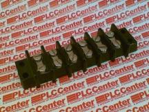 MOUSER ELECTRONICS 538-6140
