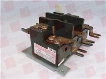 FURNAS ELECTRIC CO 48HC-31-AA3