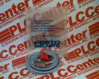 FESTO ELECTRIC 11881