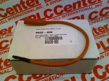 BARD 8600-009