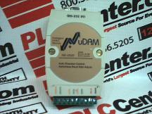 ADLINK ND-6520