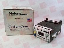 SYMCOM MS777