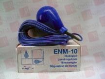 FLYGT ENM-10-40FT