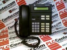 TADIRAN TELECOM 72440863500