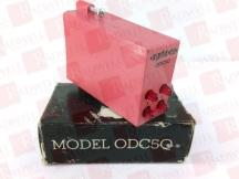 OPTO 22 ODC-5Q