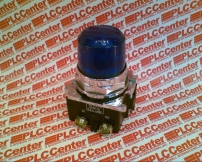 EATON CORPORATION 10250T-181NC4N