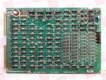 OKUMA E4809-045-013-E