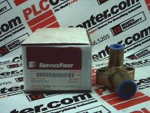 DRESSER INC FLG-0247