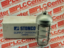 STONCO LIGHTING INCORPORATED 2V804