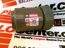 HAYWARD SPX0730