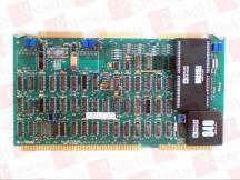 ADVANTAGE ELECTRONICS 1-640-0082