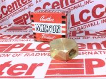 MILTON 683-5