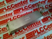 POWEROHM RESISTORS PFCR85R400W