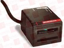 MICROSCAN FIS-0911-0001G
