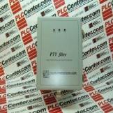 TYCOR PTY4803Y6515F
