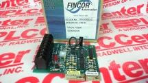 FINCOR 1053250-02