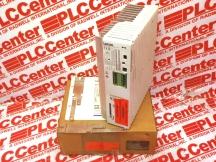 LENZE EVF-8203-E