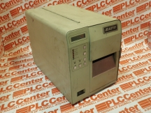 SATO M-8400