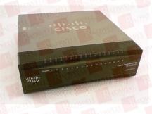 CISCO SF100D-16-NA
