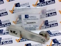 RADWELL RAD00674