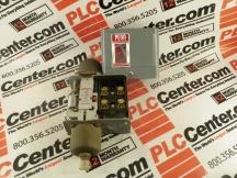 PENN CONTROLS P74DA-2