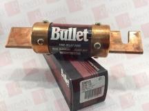 BULLET ECNR225