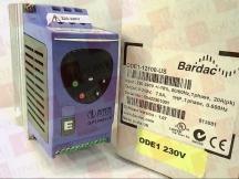 BARDAC ODE1-12100-US
