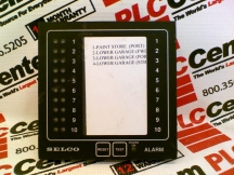 SELCO M1000-24-10B-211097-2B04