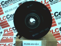 INERTIA DYNAMICS DYNACORP R5200-452-011