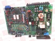 SANMEI PD-880A