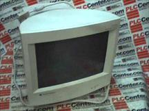 TELEVIDEO SV100-1U