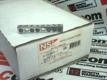 NSI INDUSTRIES 00604