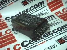 ELECTRO CORP 75402