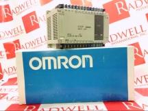 OMRON C16P-ID