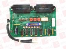 MIC 300023-00