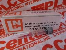 LEEDS & NORTHRUP 117389